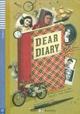 Dear Diary... + CD