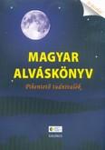Magyar alváskönyv - Pihentető tudnivalók