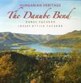 Hungarian Heritage - The Danube Bend /Magyar örökség - A Dunakanyar (angol)
