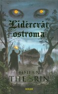 Lidércvár ostroma - Jarmaland krónikái 1.