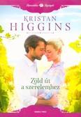 Zöld út a szerelemhez /Romantikus regények