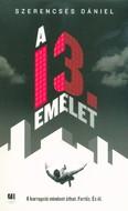 A 13. emelet