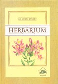 Herbárium - Az általános rendszerező élettan könyve (4. kiadás)