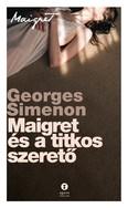 Maigret és a titkos szerető