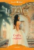 Csalfa csábító /Romantikus regények