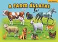 A farm állatai - Első könyveim