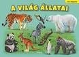 A világ állatai - Első könyveim