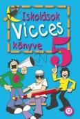 Iskolások vicces könyve 5. (új kiadás)