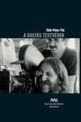 A Gulyás testvérek - DVD melléklettel