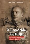 A Monarchia katonája - Schamschula Rezső tábornok élete