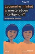 Lecserél-e minket a mesterséges intelligencia? - Bevezetés a XXI. századhoz