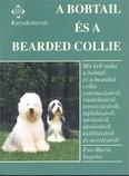 A Bobtail és a Bearded Collie /Kutyakönyvtár