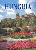 Magyarország /Spanyol.