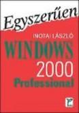 Egyszerűen Windows 2000 Professional