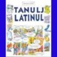 Tanulj latinul