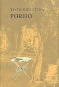 Porhó