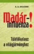 Madárinfluenza!