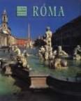 Róma /A világ legszebb helyei