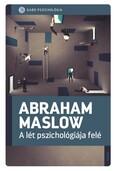 A lét pszichológiája felé