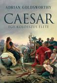 Caesar - Egy kolosszus élete