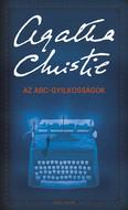 Az ABC-gyilkosságok - Poirot