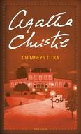 Chimneys titka /Puha