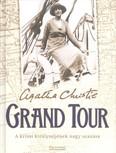 Grand Tour /A krimi királynőjének nagy utazása