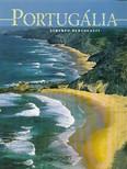 Portugália /Új kilátó