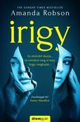 Irigy
