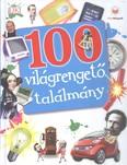 100 világrengető találmány /Okoskönyvek