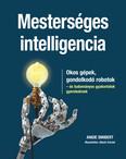 Mesterséges intelligencia - Okos gépek, gondolkodó robotok - és tudományos gyakorlatok gyerekeknek