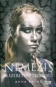 Nemezis - A szeretett ellenség