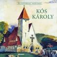 Kós Károly - Az Építészet Mesterei