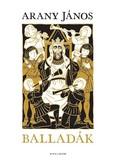 Balladák