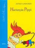 Harisnyás Pippi (4. kiadás)