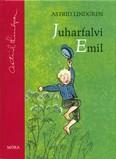 Juharfalvi Emil (3. kiadás)