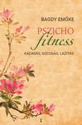 Pszichofitness - Kacagás, kocogás, lazítás