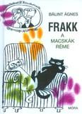 Frakk a macskák réme (11. kiadás)