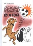 Frakk és a foci (7. kiadás)