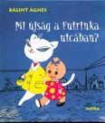 Mi újság a Futrinka utcában? (5. kiadás)