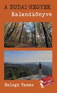 A budai-hegyek kalandkönyve