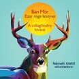 A csillagösvény lovasai - Ezer rege könyve - Hangoskönyv