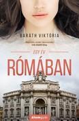 Egy év Rómában