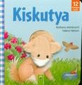 Kiskutya - Ujjbábos könyv