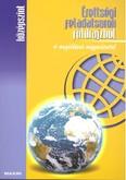 Érettségi feladatsorok földrajzból + megoldások magyarázattal /Középszint