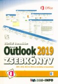 Outlook 2019 zsebkönyv
