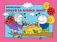 Bogyó és Babóca segít (új kiadás)