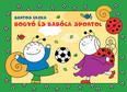 Bogyó és Babóca sportol (új kiadás)