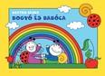 Bogyó és Babóca (új kiadás)