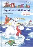 Jegesmaci történetek /Olvasó Kalóz